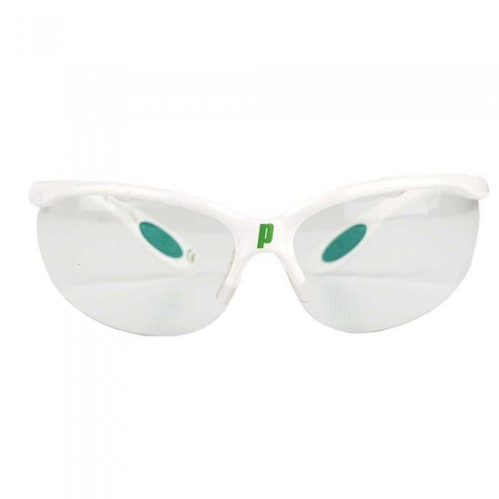 [해외]PRINCE Pro Lite 121097295 White / Green