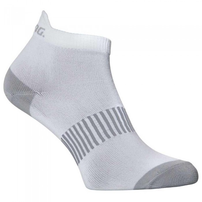 [해외]살밍 Salm Performance Ankle 2 Pairs 136731268 White