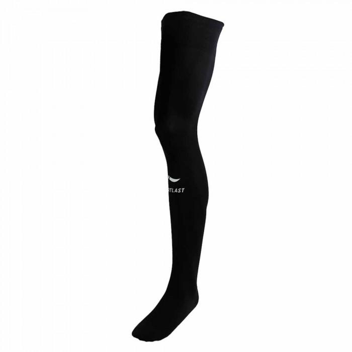 [해외]SPORTLAST Reco Pro Trouser Leg 12136320452 Black