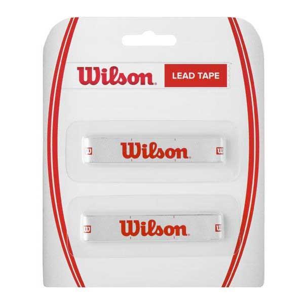 [해외]윌슨 Lead Tape 2 Units 12574768 White