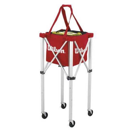 [해외]윌슨 Easyball Cart 150