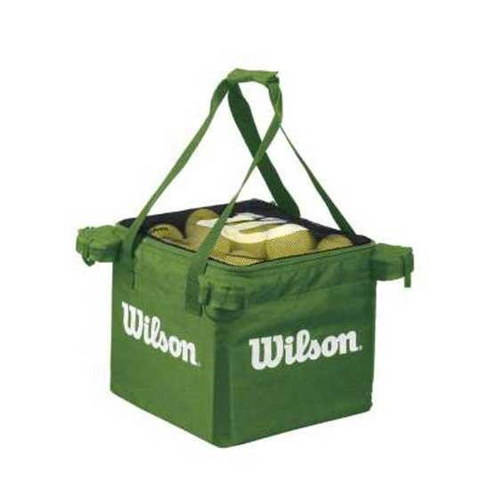 [해외]윌슨 Teaching Cart 백