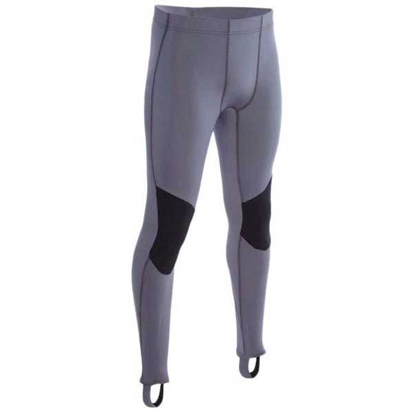 [해외]GUL Xola Uv Leggings 14585278 Grey