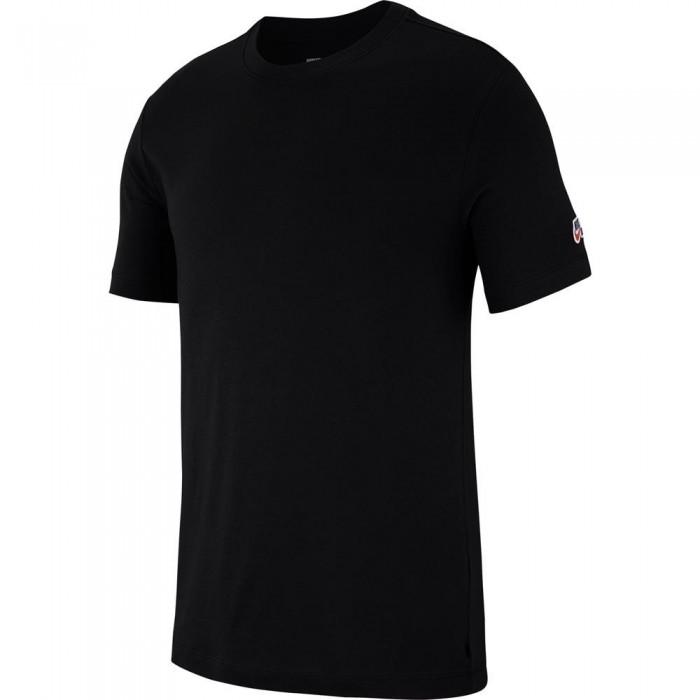 [해외]나이키 SB Essential 14136971960 Black