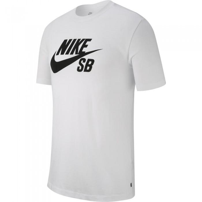 [해외]나이키 SB Dri-Fit Logo 14136971971 White / Black