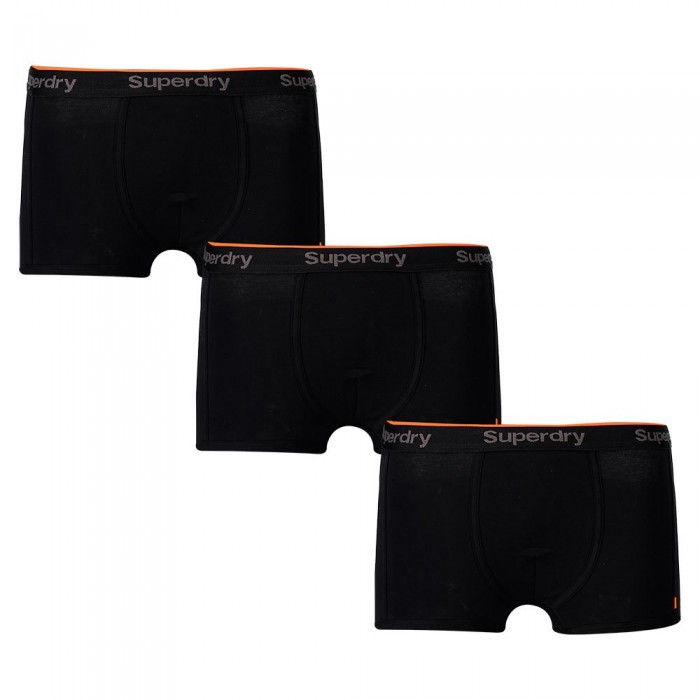 [해외]슈퍼드라이 Orange Label Triple Pack Black / Black / Black