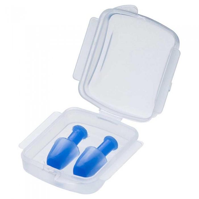 [해외]크레시 Ear Plugs Blue