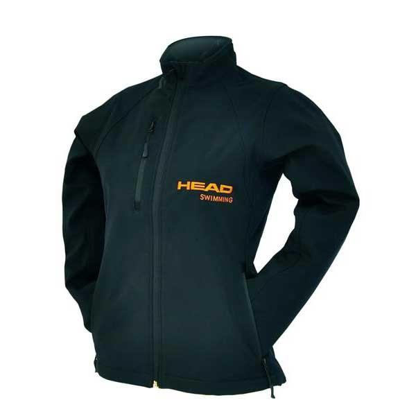 [해외]헤드 SWIMMING Jacket 620736