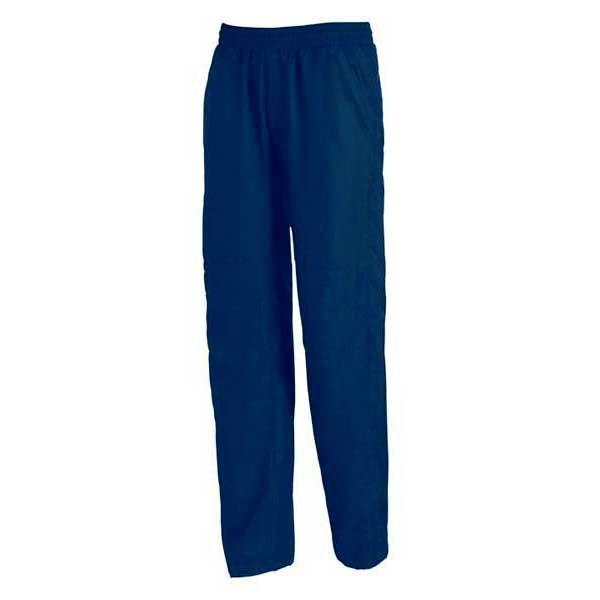 [해외]헤드 SWIMMING Pants 6115525 Navy