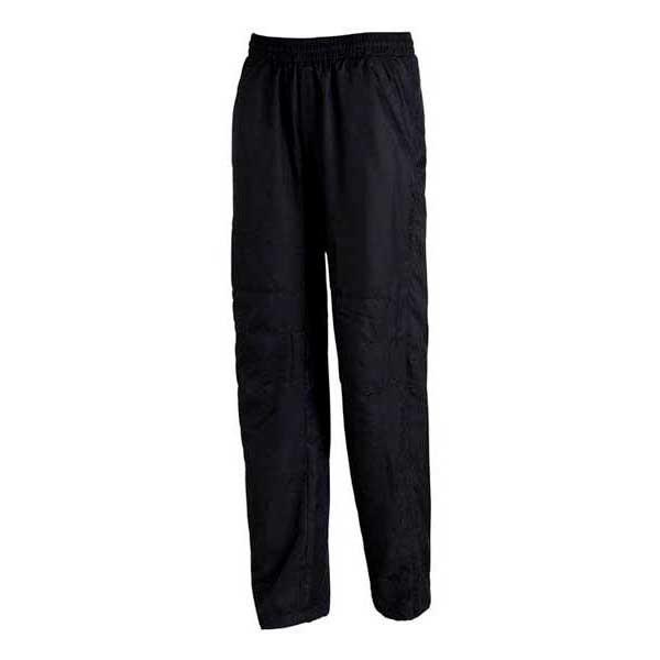 [해외]헤드 SWIMMING Pants 6115527 Black