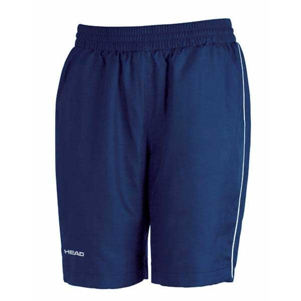 [해외]헤드 SWIMMING Bermuda 6115528 Navy
