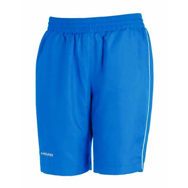 [해외]헤드 SWIMMING Bermuda 6115530 Light Blue