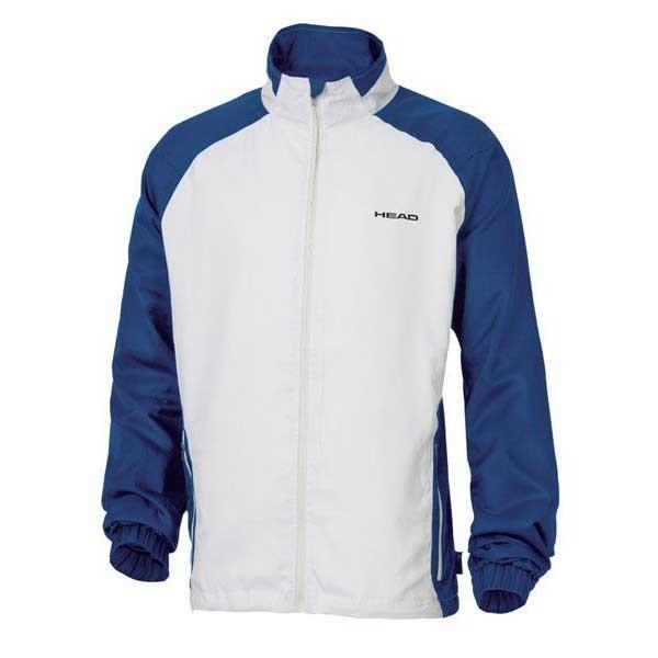 [해외]헤드 SWIMMING Jacket 6115531 Navy
