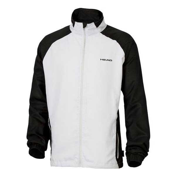 [해외]헤드 SWIMMING Jacket 6115532 Black