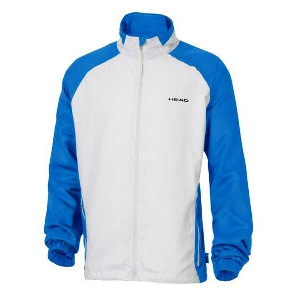 [해외]헤드 SWIMMING Jacket 6115533 Light Blue