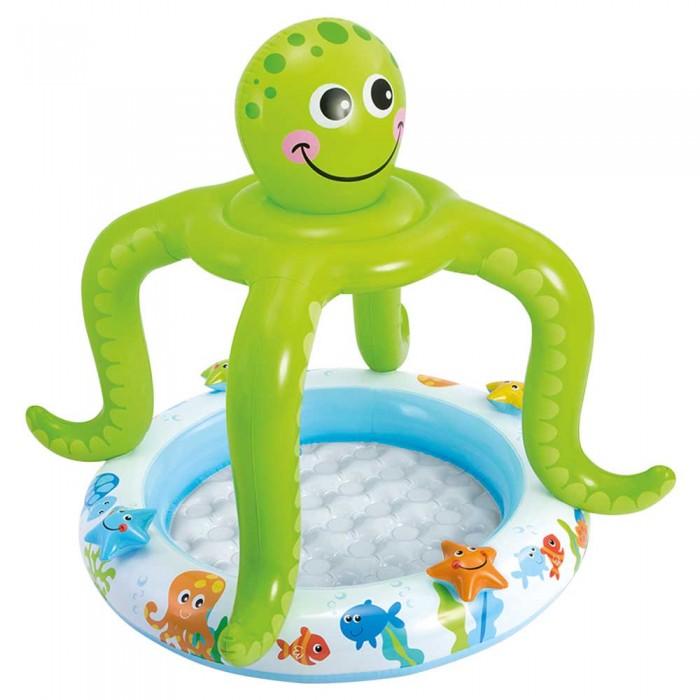 [해외]인텍스 Octopus Baby 풀