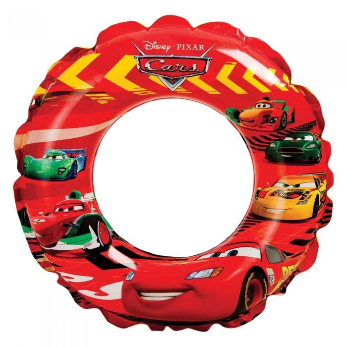 [해외]인텍스 Wheel Inflable 6136503203 Red