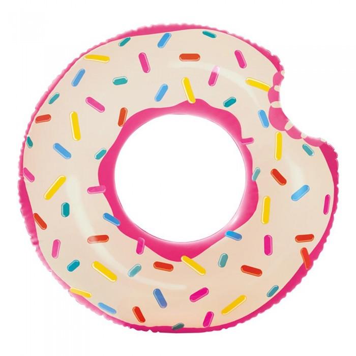 [해외]인텍스 Strawberry Donut 6137000690 Multi