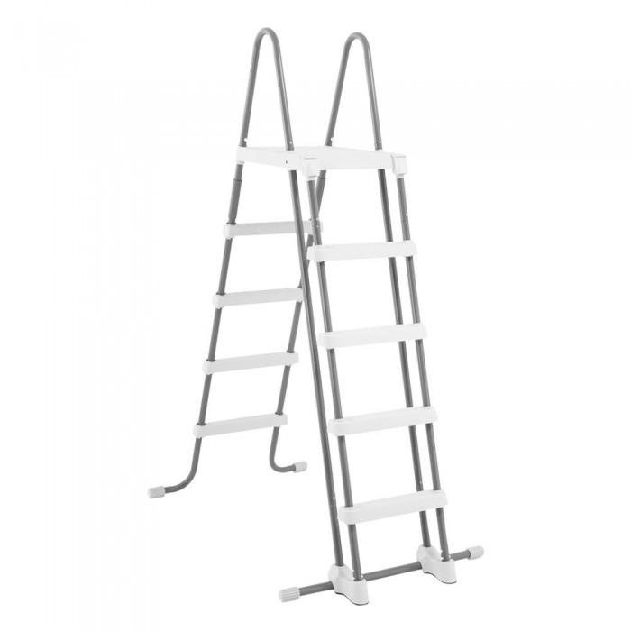 [해외]인텍스 Steps For Above Ground 스윔ming 풀s Of 132 Cm
