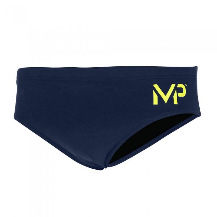 [해외]MICHAEL 펠프스 Solid 6136782222 Navy Blue
