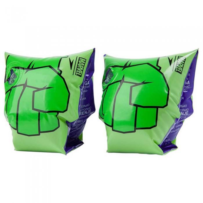 [해외]스피도 Disney 프린트ed Hydro Green / Classic Green / Hulk Purple