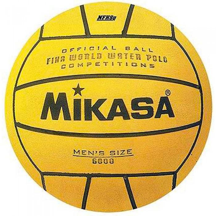[해외]터보 6000 Mikasa Waterpolo Man 6675705