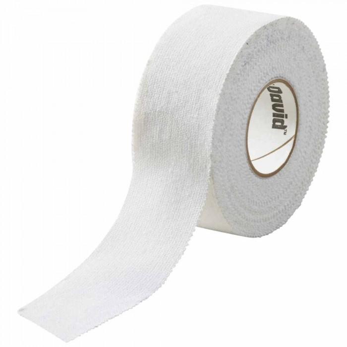 [해외]맥데이비드 Eurotape 2.5cmx10m 48 Units White