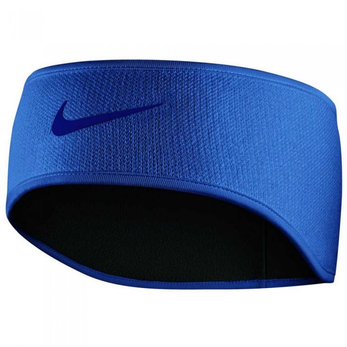 [해외]나이키 ACCESSORIES Knit 7137272339 Blue / Blue / Blue