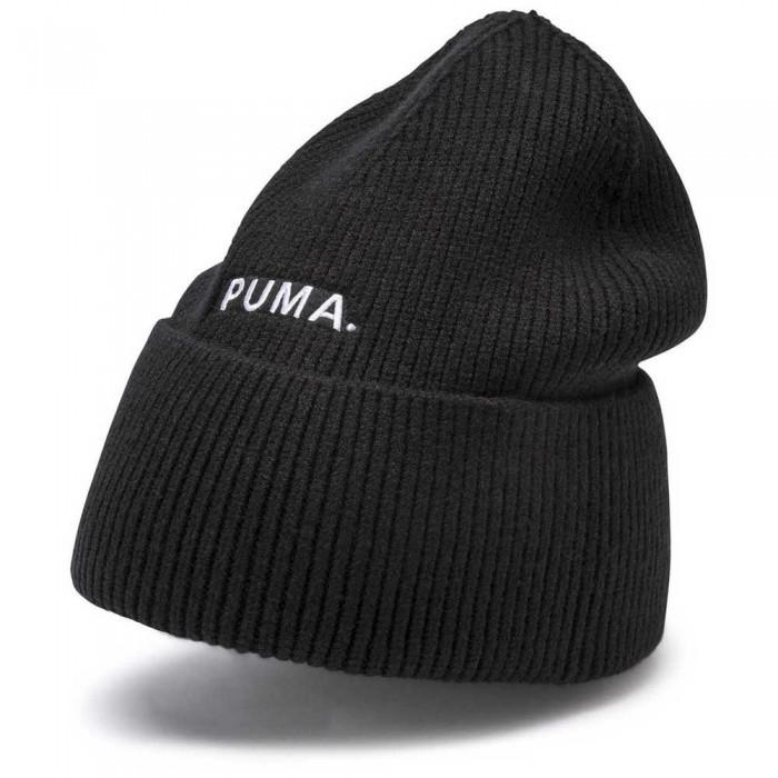 [해외]푸마 하이브리드 피트 Trend Puma Black