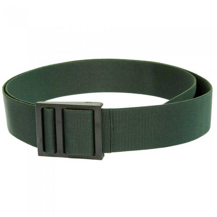 [해외]TECNOMAR Belt with Nylon Buckle 10661304