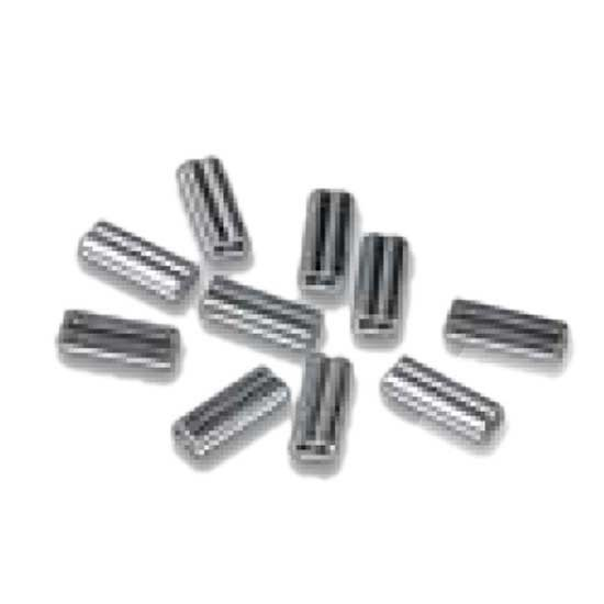 [해외]OMER Kit 10 슬리브스 1.6-1.8 mm