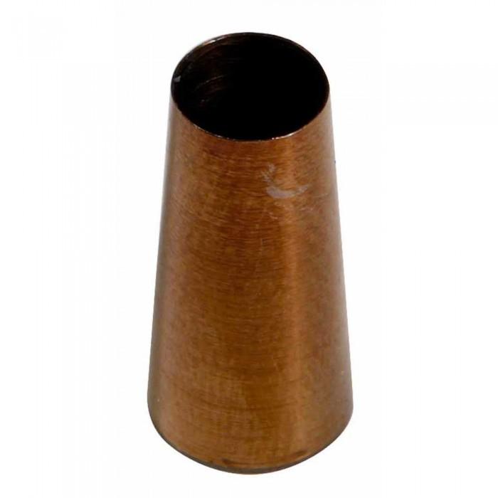 [해외]살비마 Kit 5 Cones for Barbs for Shafts 7.0 mm 101244313