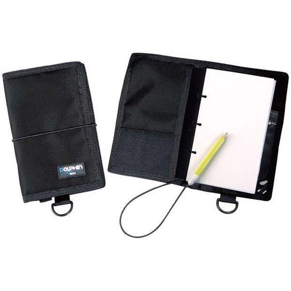 [해외]TECNOMAR Note Book 10661328