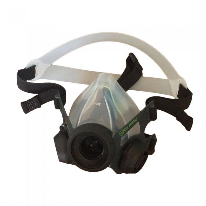 [해외]TECNOMAR SNS Oxygenation Equipment Mask 10136833366