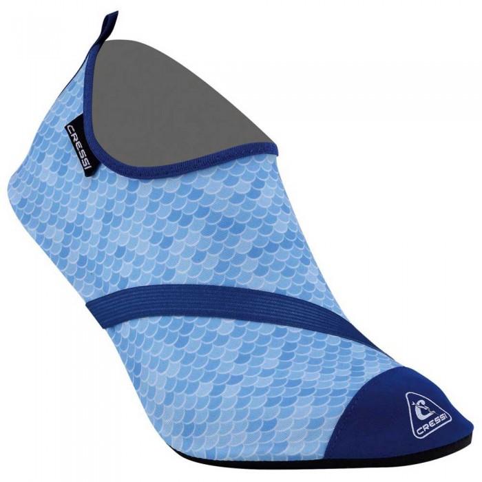 [해외]크레시 Aqua Socks 10137076302 Olas