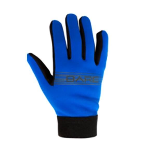 [해외]BARE Tropic Pro 10137271463 Blue