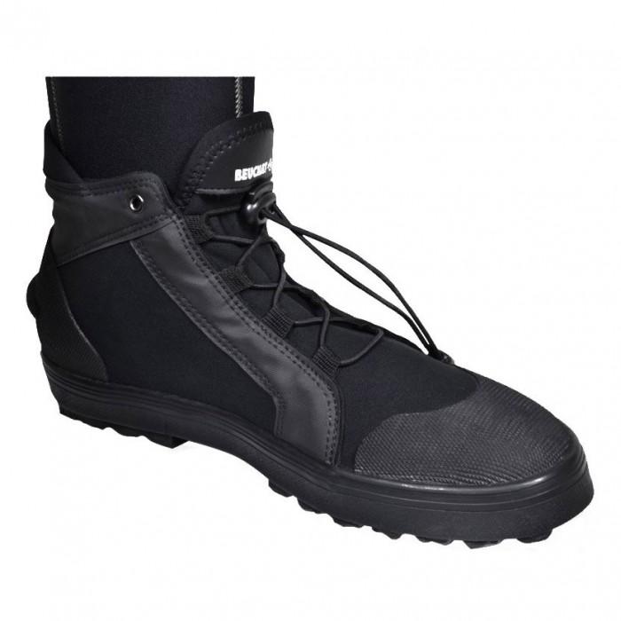 [해외]부샤 RockBoots 10137281425 Black