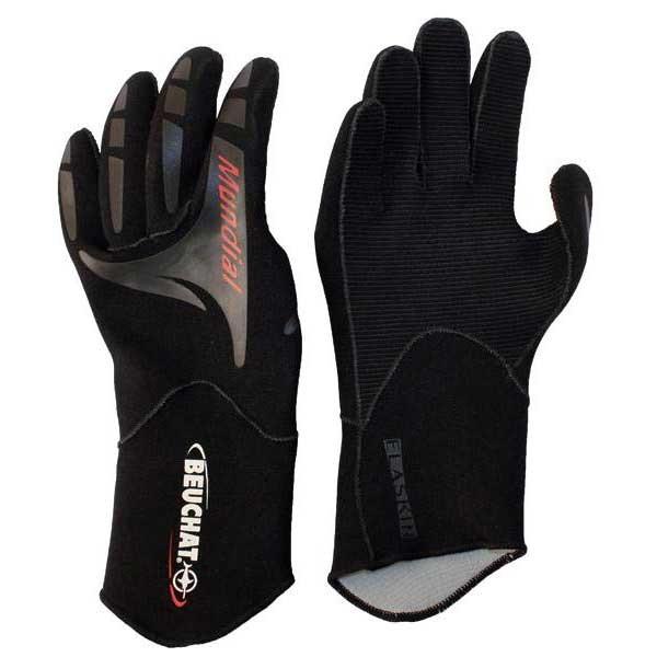 [해외]부샤 Gloves Mundial 2 mm 1013560