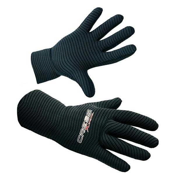 [해외]크레시 Gloves X Thermic 2 mm 106092
