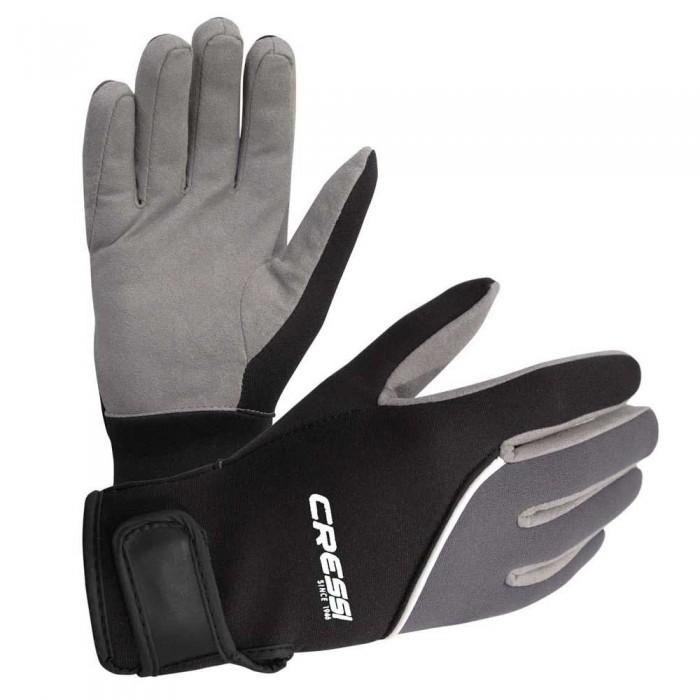 [해외]크레시 Tropical Gloves 2 mm 1065091