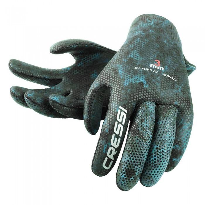 [해외]크레시 Scorfano Ultraspan Gloves 3 mm 101243919