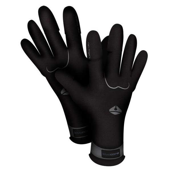 [해외]LAVACORE Standard Gloves 1078885