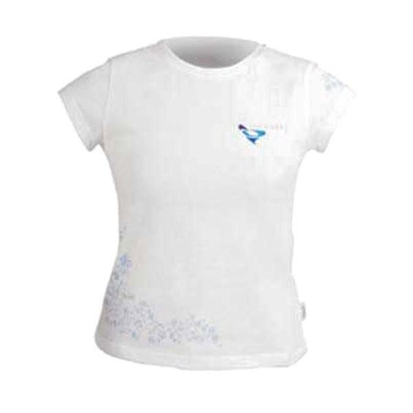 [해외]마레스 Mares T Shirt White