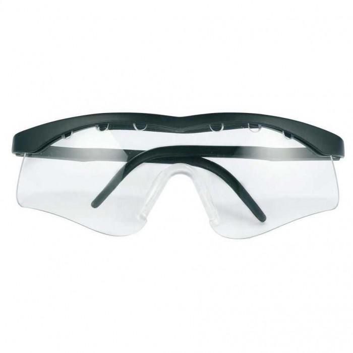 [해외]윌슨 Jet Squash Goggles 121234974
