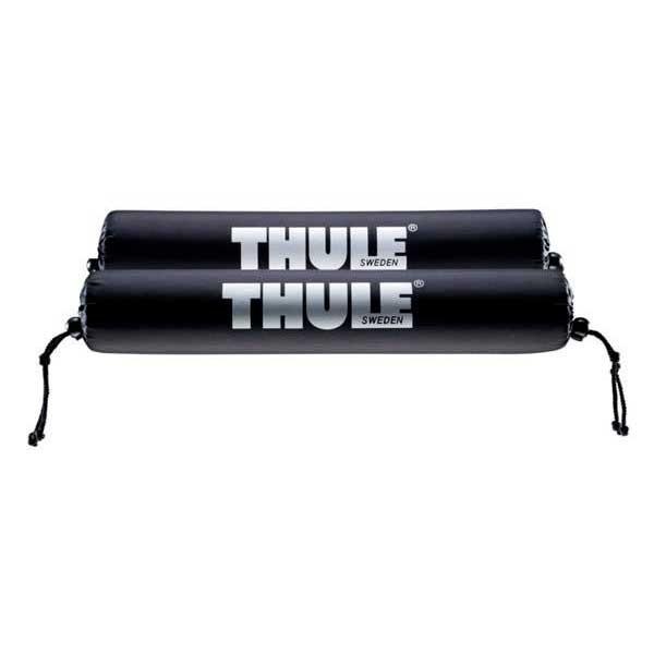 [해외]툴레 윈드surf Table Carrier 533