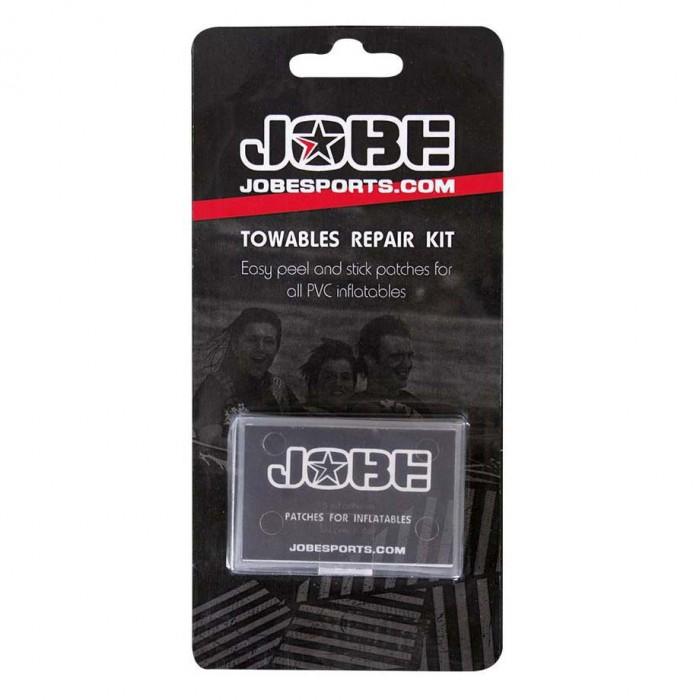 [해외]JOBE Towable Repair Kit 14136157402