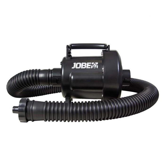 [해외]JOBE Heavy 듀티 Pump