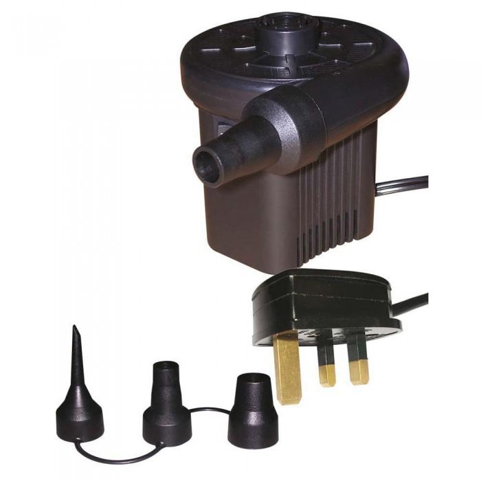 [해외]JOBE 에어 Pump 230V UK