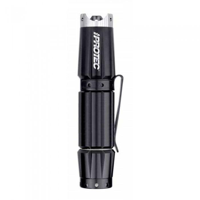 [해외]iPROTEC Pro 100 Lite 14135902630 Black