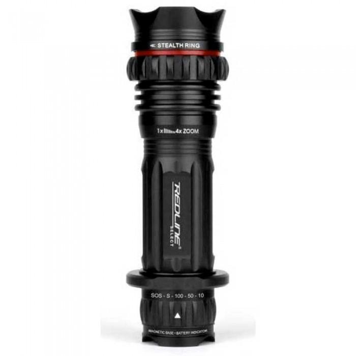 [해외]iPROTEC Pro 280 Lite 14135902633 Black